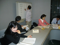 keizai0203a.jpgのサムネール画像のサムネール画像