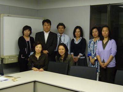 keizai0507.jpgのサムネール画像