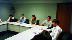 201006092034002理工幹事会.jpg
