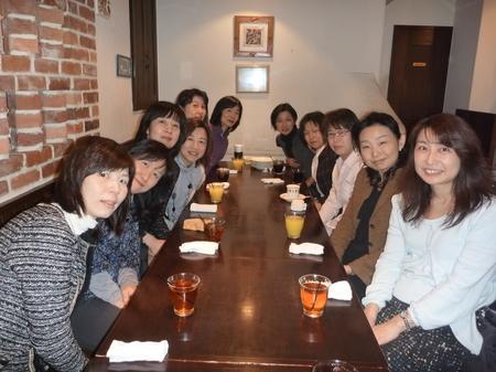 管理女子会P1010386.JPG