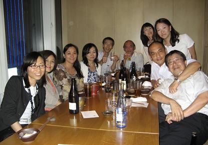 20100722seiji-J(4)_c.jpg