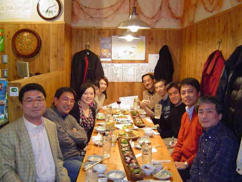 Feb27 seiji c.JPG